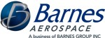 Windsor Airmotive Asia Pte Ltd