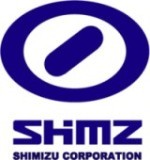 Shimizu Corporation