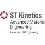 Advanced Material Engineering Pte. Ltd.