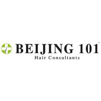Beijing 101 Hair Consultants Pte Ltd