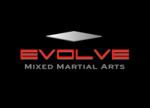 Evolve Mixed Martial Arts