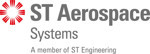 ST Aerospace Systems Pte Ltd