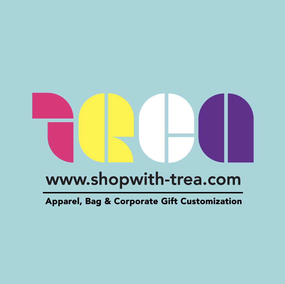 TREA Pte Ltd