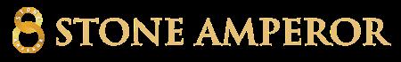 Stone Amperor Pte Ltd