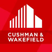 Cushman & Wakefield Facilities & Engineering (S) Ltd