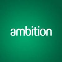 Ambition Singapore