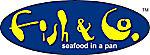 Fish & Co. Restaurant Pte Ltd