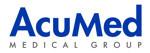 AcuMed Medical Pte Ltd