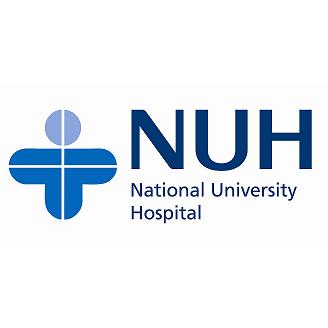 NATIONAL UNIVERSITY HOSPITAL (SINGAPORE) PTE LTD