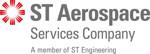 ST Aerospace Services Co Pte Ltd