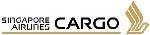 Singapore Airlines Cargo Pte Ltd (SIA)
