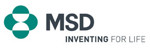 MSD International GmbH (Singapore Branch)