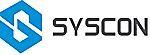 Syscon Pte. Ltd.