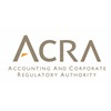 Accounting and Corporate Regulatory Authority