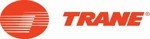 Trane Distribution Pte Ltd