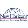New Horizons Computer Learning Center of Singapore