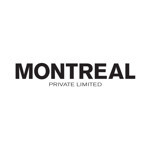 Montreal Pte. Ltd.