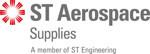 ST Aerospace Supplies Pte Ltd