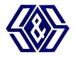 Sing & San Construction Pte Ltd