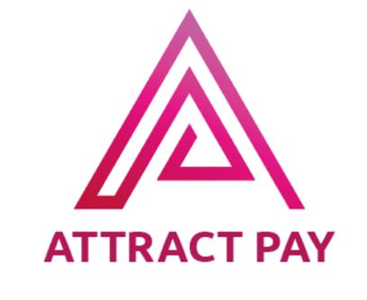 Attraction International Fintech Pte Ltd