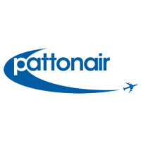 Pattonair Asia Pte. Ltd.