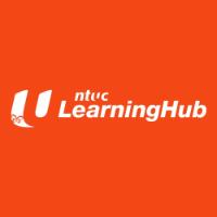 NTUC LearningHub Pte Ltd