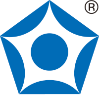 Hakko Products Pte Ltd