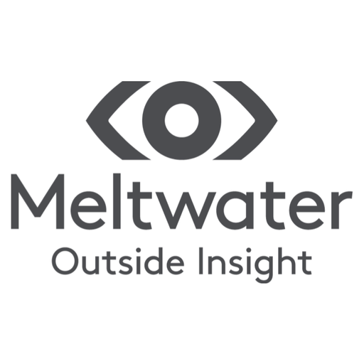 Meltwater (Singapore)