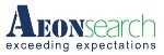 Aeon Search Consulting