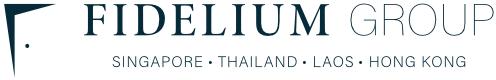 Fidelium International Pte Ltd