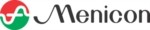 Menicon Singapore Pte Ltd