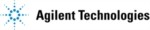 Agilent Technologies Singapore (International) Pte Ltd