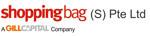 Shopping Bag (S) Pte Ltd