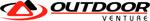 Outdoor Venture Pte Ltd