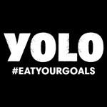 YOLO Group Pte Ltd