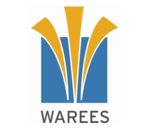 Warees Investments Pte Ltd