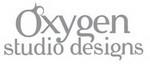Oxygen Studio Designs Pte Ltd