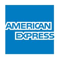 American Express International Inc.