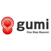 gumi Asia Pte Ltd