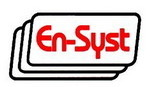 En-Syst Equipment & Services Pte Ltd