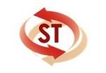 ST INTEGRATED ENGINEERING PTE. LTD.