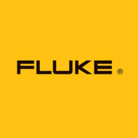 Fluke South East Asia Pte Ltd