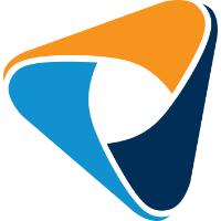 TEKsystems (Allegis Group Singapore Pte Ltd)