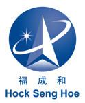 HOCK SENG HOE METAL CO. PTE. LTD.