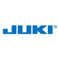 Juki Singapore Pte Ltd