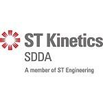 SDDA Pte Ltd