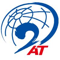 Twenty First Century Aerospace Technology (Asia) Pte. Ltd.