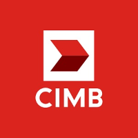 CIMB Bank Berhad