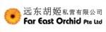 Far East Orchid Pte Ltd
