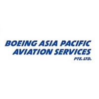 BOEING ASIA PACIFIC AVIATION SERVICES PTE. LTD.